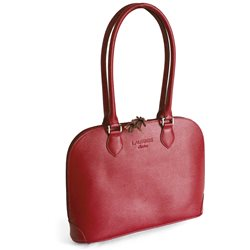 Sac New-york cuir