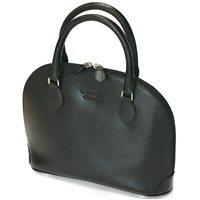 Mini sac New-york cuir