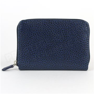 Portefeuille frenchy cuir